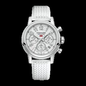 Juwelier Lücker Uhr Chopard