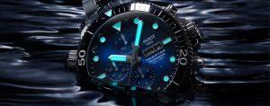Tissot Seastar 1000 Professional
