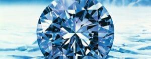 Diamanten - ganz besondere Edelsteine